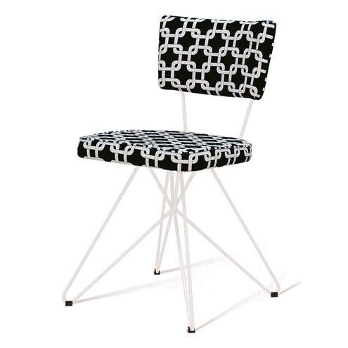 Cadeira-Pop-Retro-Estampa-Rolls-Preto-Base-Estrela-Branca---49601