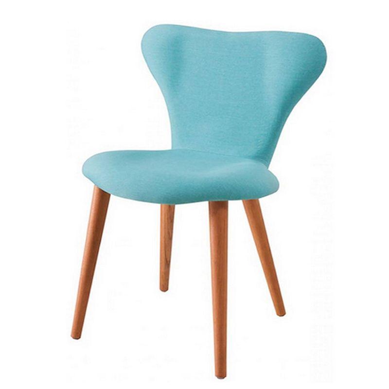 Cadeira-Estofada-Series-7-Azul-com-Pes-Palito-Tauari---49607-