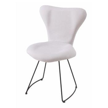 Cadeira-Estofada-Series-7-Gelo-com-Base-Curve-Preta---49612
