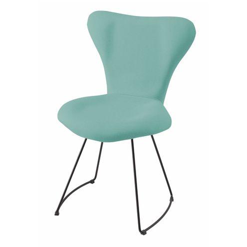 Cadeira-Estofada-Series-7-Verde-Claro-com-Base-Curve-Preta---49618