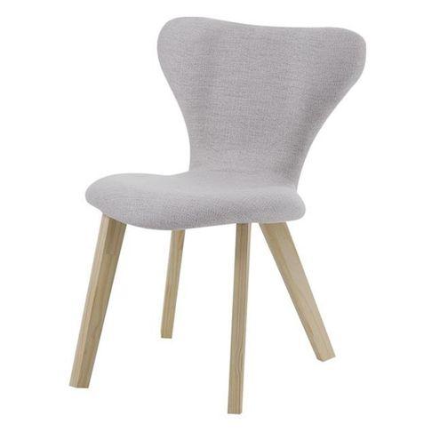 Cadeira-Jacobsen-Series-7-Niquel-Pes-Retangular-Pinus---49642-