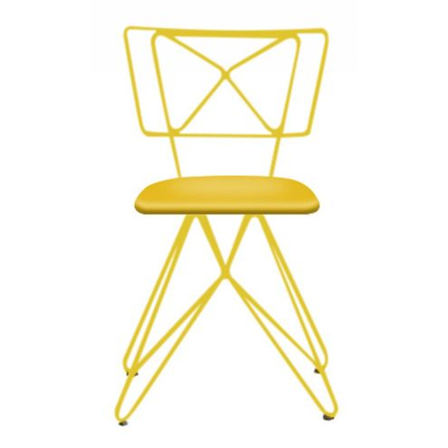 Cadeira-Borboleta-Bege-com-Base-Amarela---49647