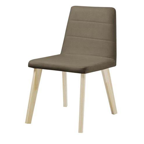 Cadeira-Carbon-Marrom-Pes-Retangular-Pinus---49671-