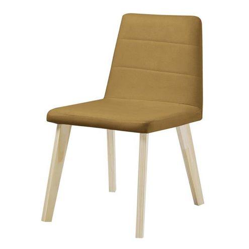 Cadeira-Carbon-Caramelo-Pes-Retangular-Pinus---49672