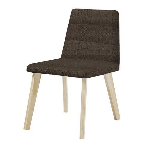 Cadeira-Carbon-Marrom-Escuro-Pes-Retangular-Pinus---49669