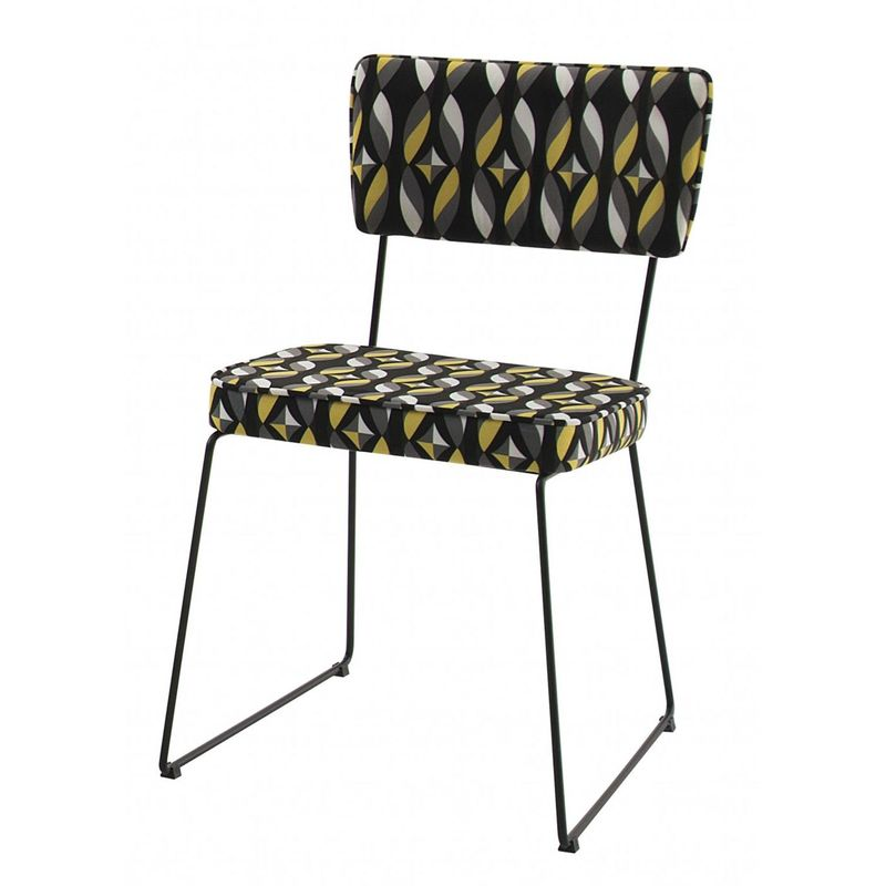 Cadeira-Milan-Estampa-Geo-Sal-Base-Preta---49679-