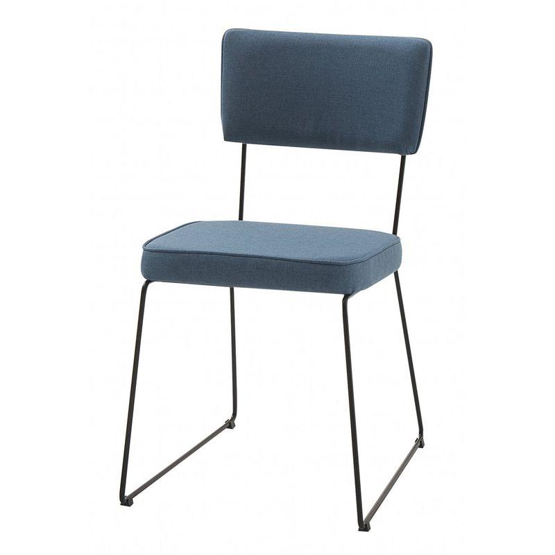 Cadeira-Milan-Azul-Base-Preta---49680