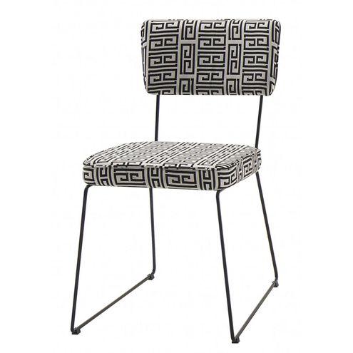 Cadeira-Milan-Estampa-Lab-Base-Preta---49681