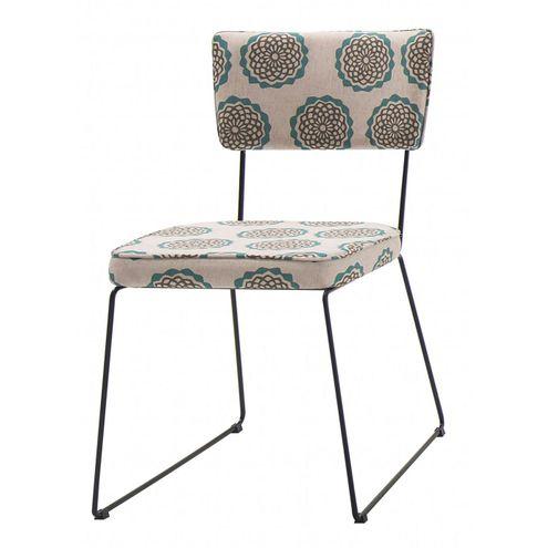 Cadeira-Milan-Estampa-Cerc-Base-Preta---49682-