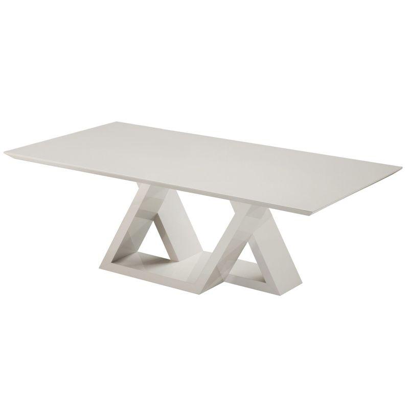 Mesa-Jantar-Conect-Off-White-Brilhante-272-MT---49780