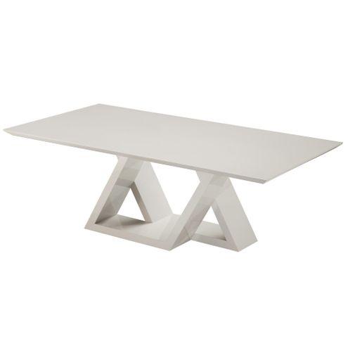 Mesa-Jantar-Conect-Off-White-Brilhante-160-MT---49786