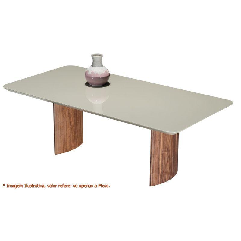 Mesa-Jantar-Disi-Corda-Acetinado-com-Nogueira-220-MT---49797