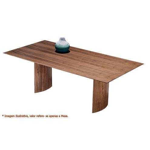 Mesa-Jantar-Disi-Nogueira-Soft-Touch-240-MT---49802