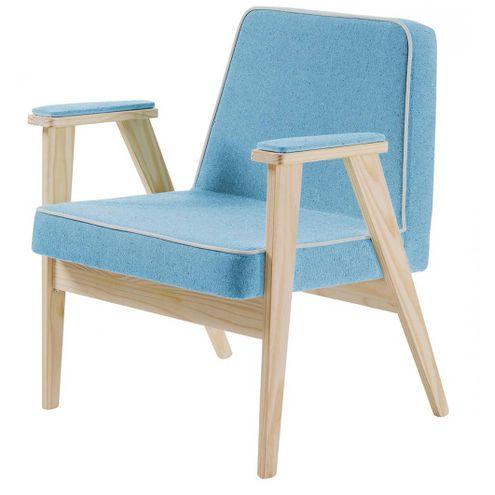 Poltrona-Eva-Azul-Claro-Pes-Pinus---49852-