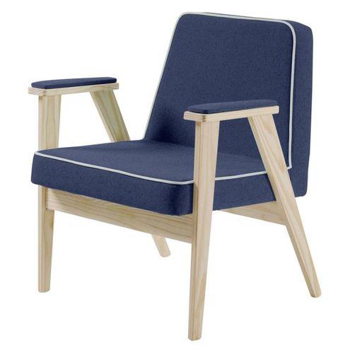 Poltrona-Eva-Azul-Pes-Pinus---49855-