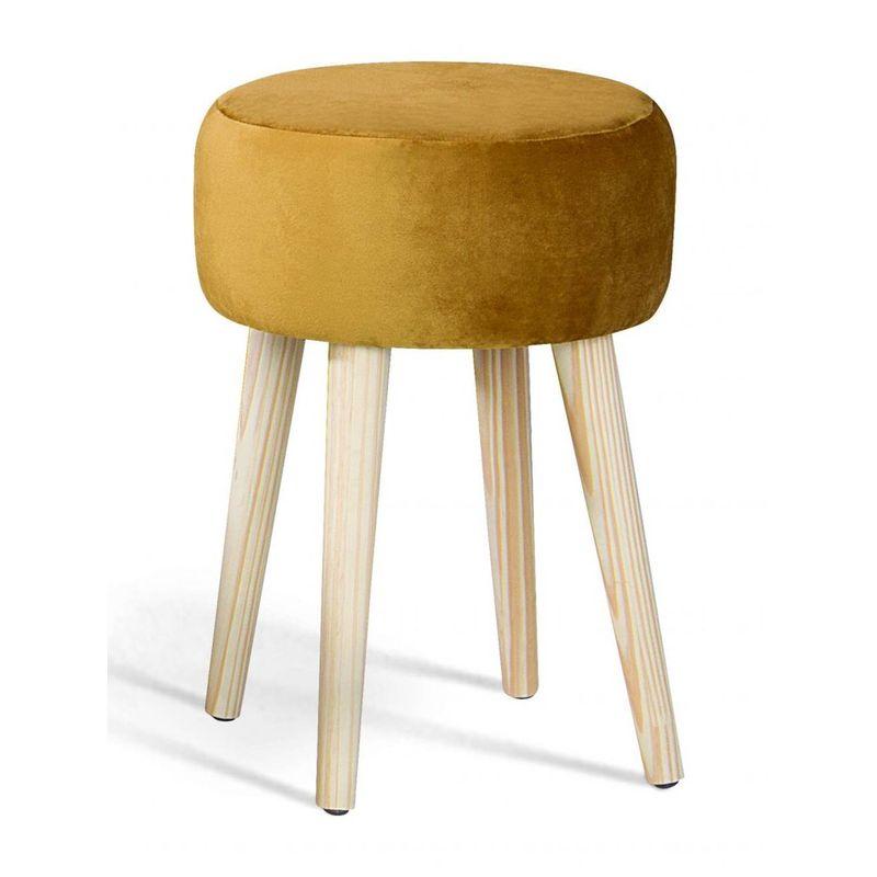 Puff-Coin-Caramelo-Pes-Palito-Pinus---49885-