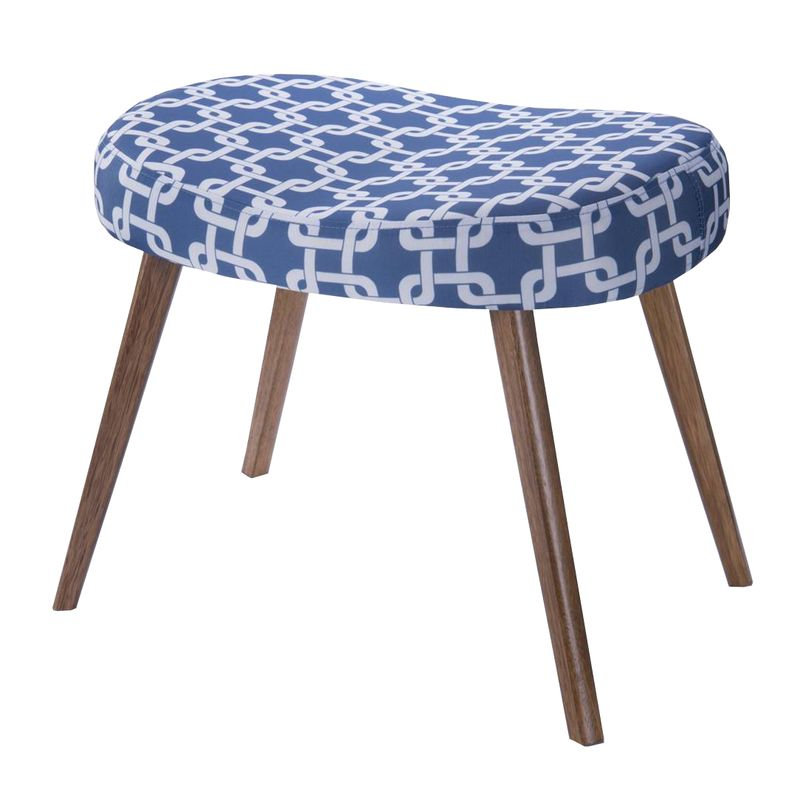 Puff-Seed-Estampa-Rolls-Azul-Pes-Palito-Castanho---49892-
