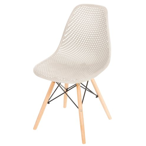 Cadeira-Eames-Furadinha-cor-Fendi-com-Base-Madeira---50007
