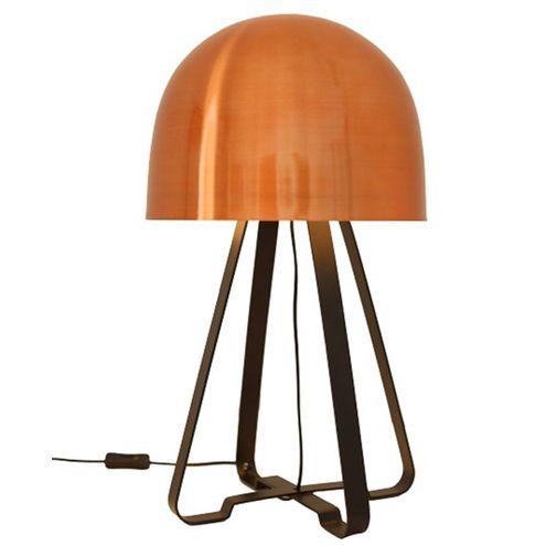 Luminaria-de-Mesa-Toddy-Cupula-Cobre-Base-Preto-Fosco-55-cm--ALT----50025-