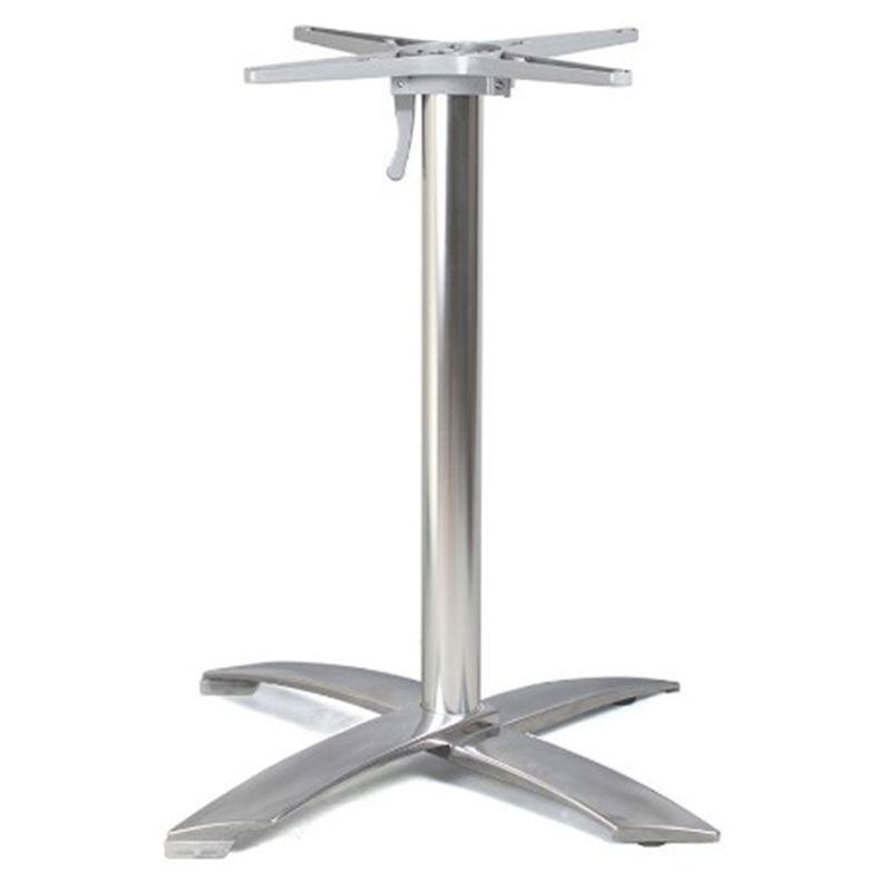 Base-Dobravel-June-Aluminio-Polido-72-cm--ALT----50037-