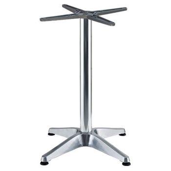 Base-Boreal-Aluminio-Polido-72-cm--ALT----50041-