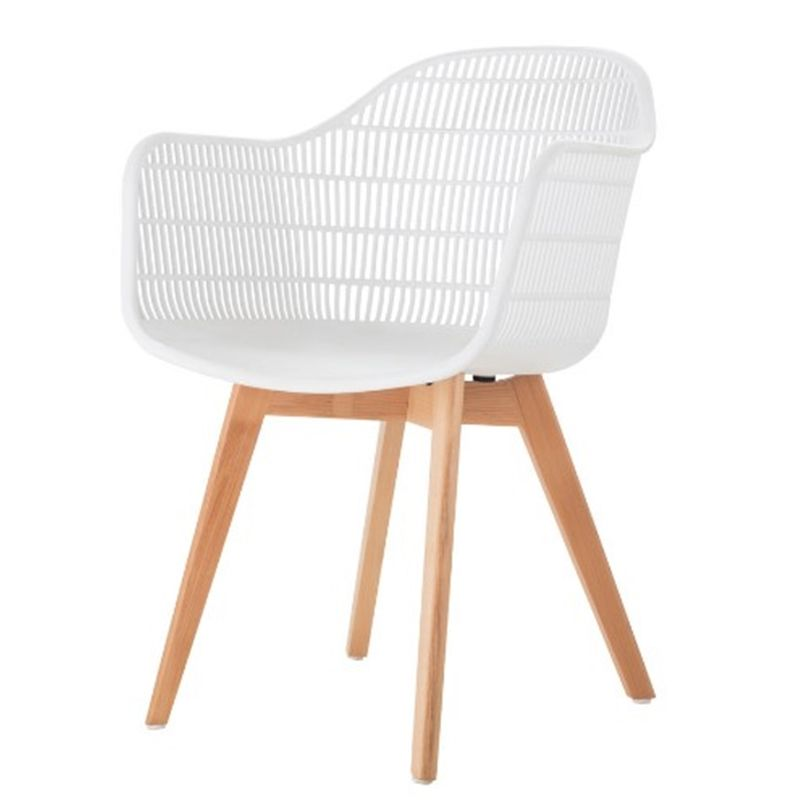 Cadeira-com-Bracos-Angelita-Branca-Pes-Madeira---50047