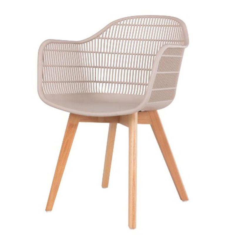 Cadeira-com-Bracos-Angelita-Nude-Pes-Madeira---50048