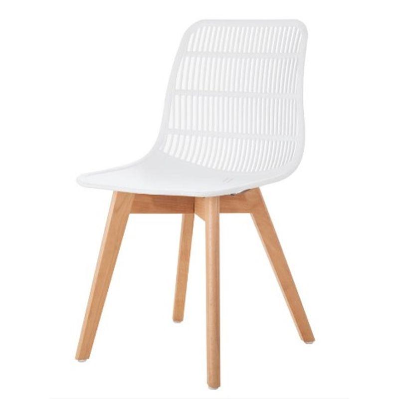 Cadeira-Angelita-Branca-Pes-Madeira---50050-