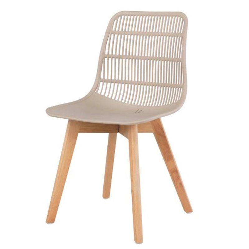 Cadeira-Angelita-Nude-Pes-Madeira---50051-