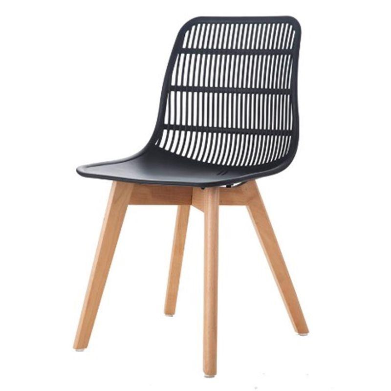Cadeira-Angelita-Preta-Pes-Madeira---50053-