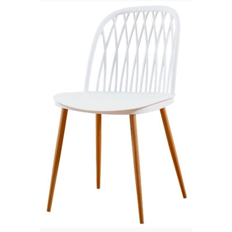 Cadeira-Modena-Branca-Pes-Amendoa---50055-