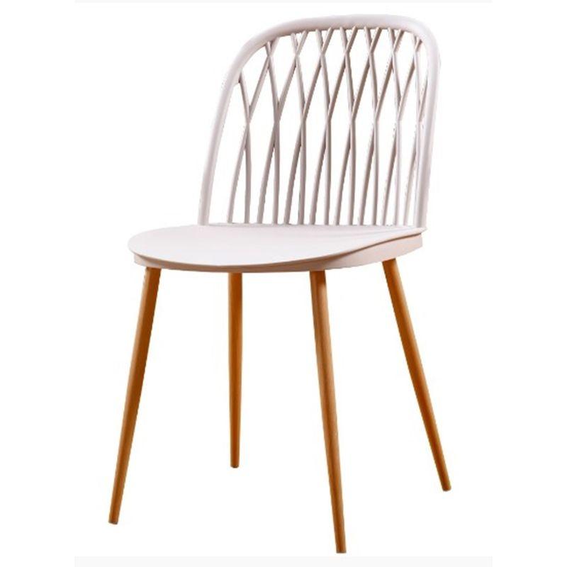 Cadeira-Modena-Nude-Pes-Amendoa---50058-