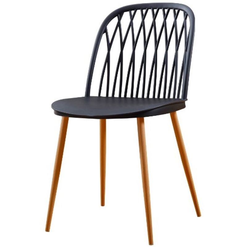 Cadeira-Modena-Preta-Pes-Amendoa---50059-