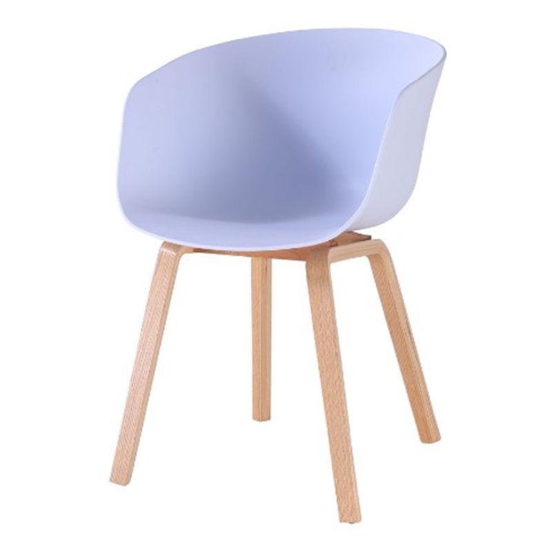Cadeira-com-Bracos-Dino-Branca-Pes-Madeira---50060-