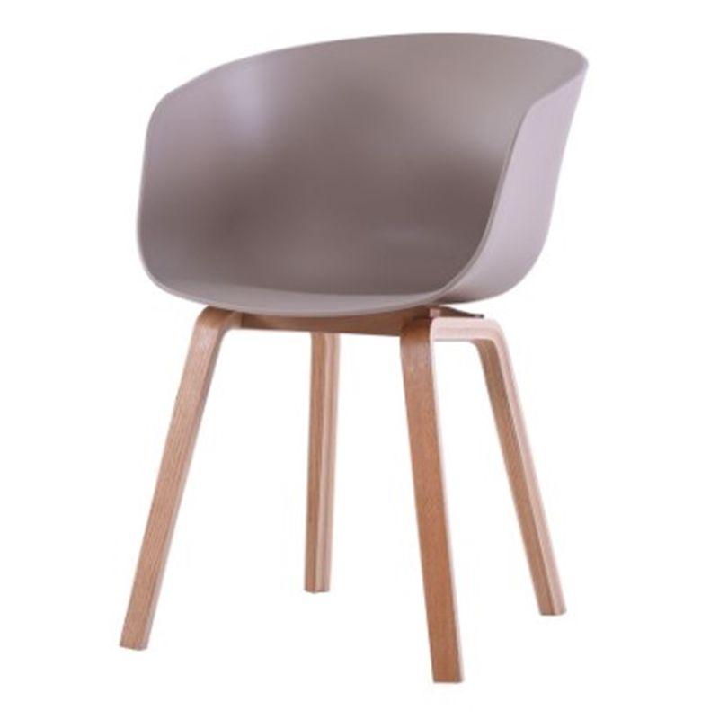 Cadeira-com-Bracos-Dino-Nude-Pes-Madeira---50062