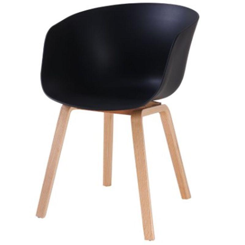Cadeira-com-Bracos-Dino-Preta-Pes-Madeira---50063