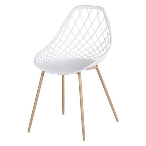 Cadeira-Frank-Branca-Pes-Bege---50064-