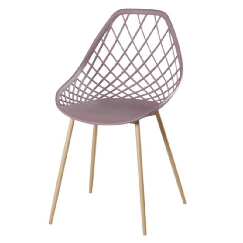 Cadeira-Frank-Camurca-Pes-Bege---50065