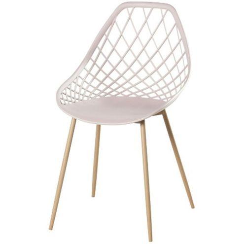 Cadeira-Frank-Nude-Pes-Bege---50066