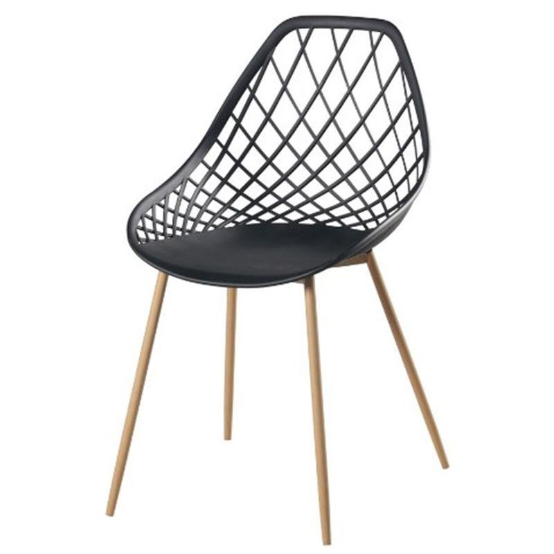 Cadeira-Frank-Preta-Pes-Bege---50067
