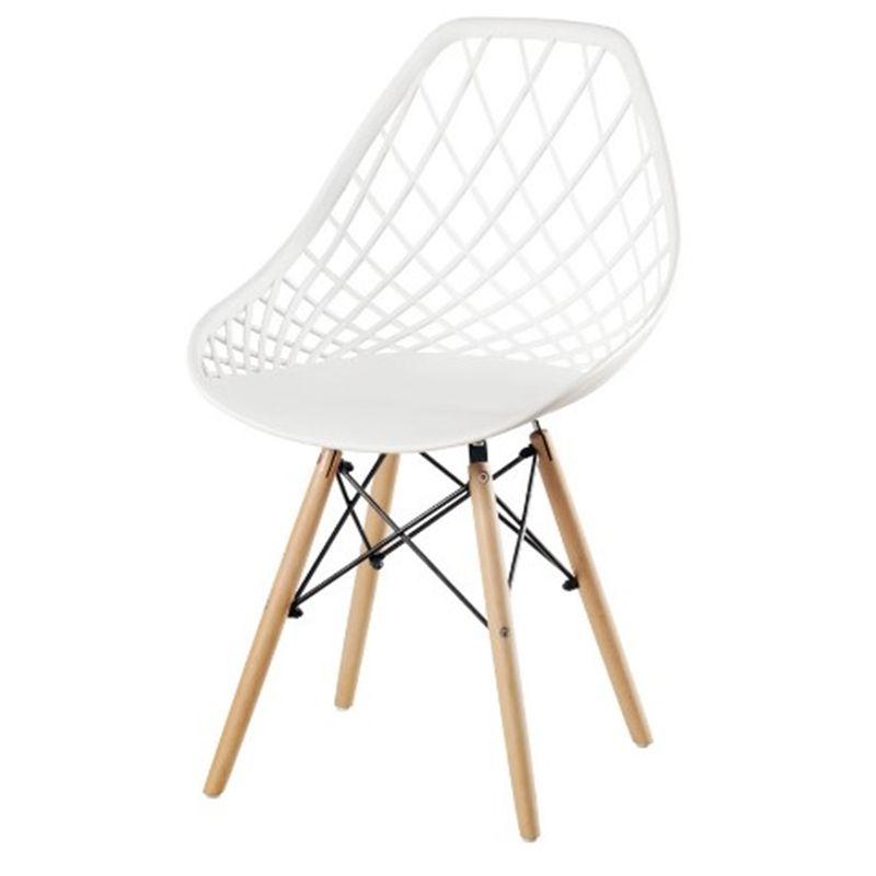 Cadeira-Frank-Branca-Base-Madeira---50068