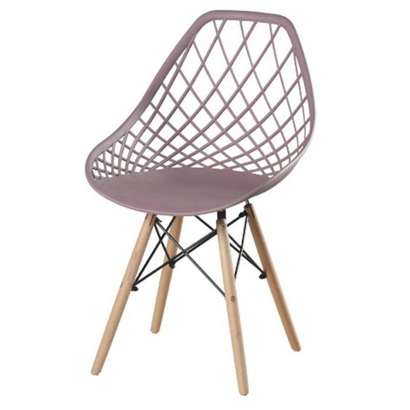Cadeira-Frank-Camurca-Base-Madeira---50069