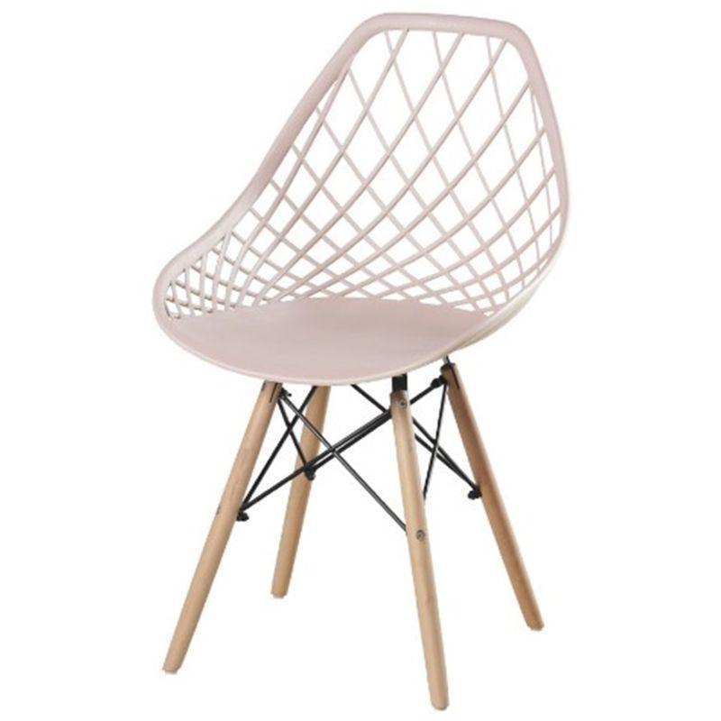 Cadeira-Frank-Nude-Base-Madeira---50070