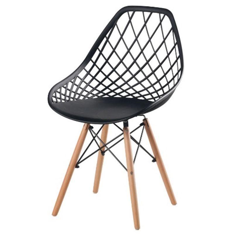 Cadeira-Frank-Preta-Base-Madeira---50071-