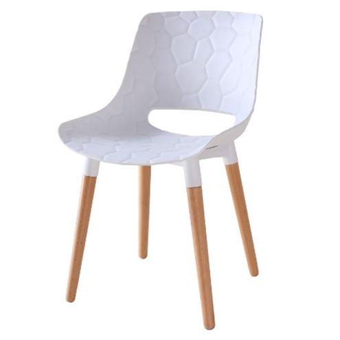 Cadeira-Olivia-Branca-Base-Madeira---50073
