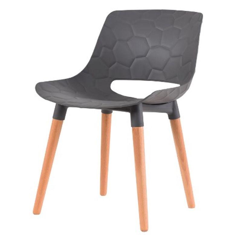 Cadeira-Olivia-Cinza-Base-Madeira---50074