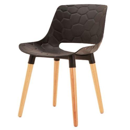 Cadeira-Olivia-Preta-Base-Madeira---50075-