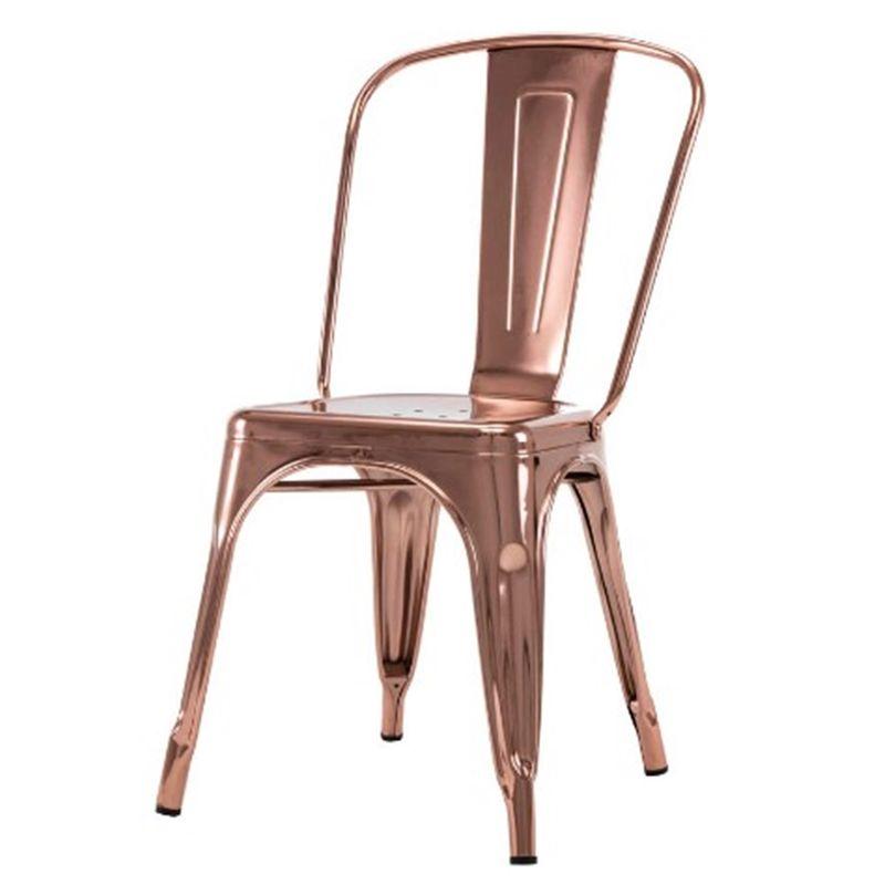 Cadeira-Iron-Espelhada-Cobre---50076