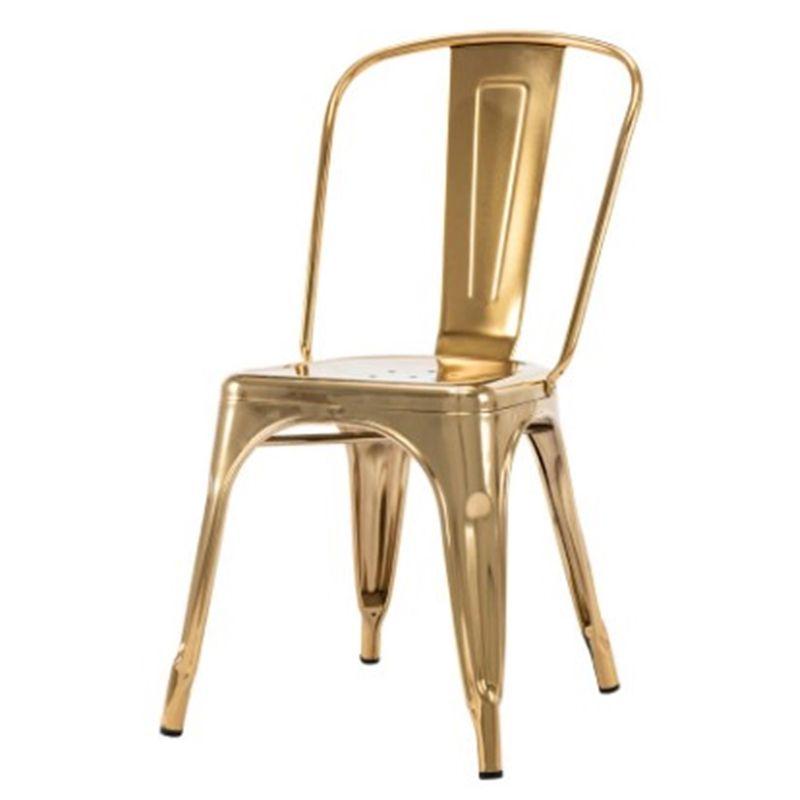 Cadeira-Iron-Espelhada-Dourado---50077