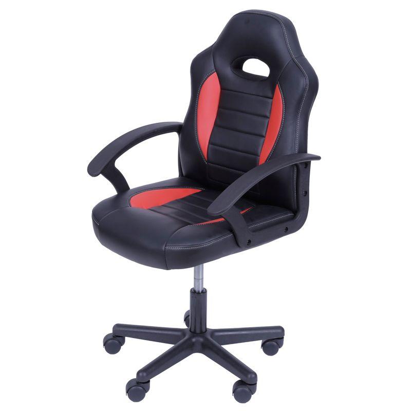 Cadeira-Office-Racer-V11-Preto-e-Vermelho-com-Base-Nylon---50036